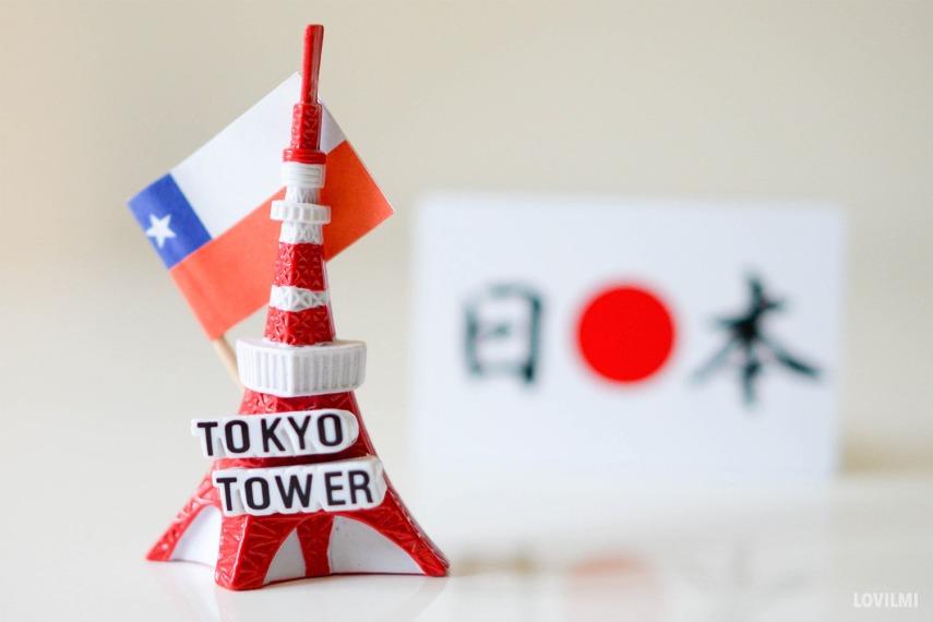 tokyotowerlogo1-1.jpg